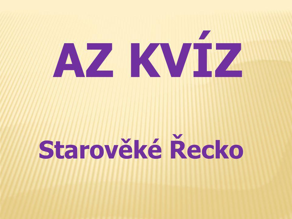 ŘEŠENÍ Homér ZPĚT 9.