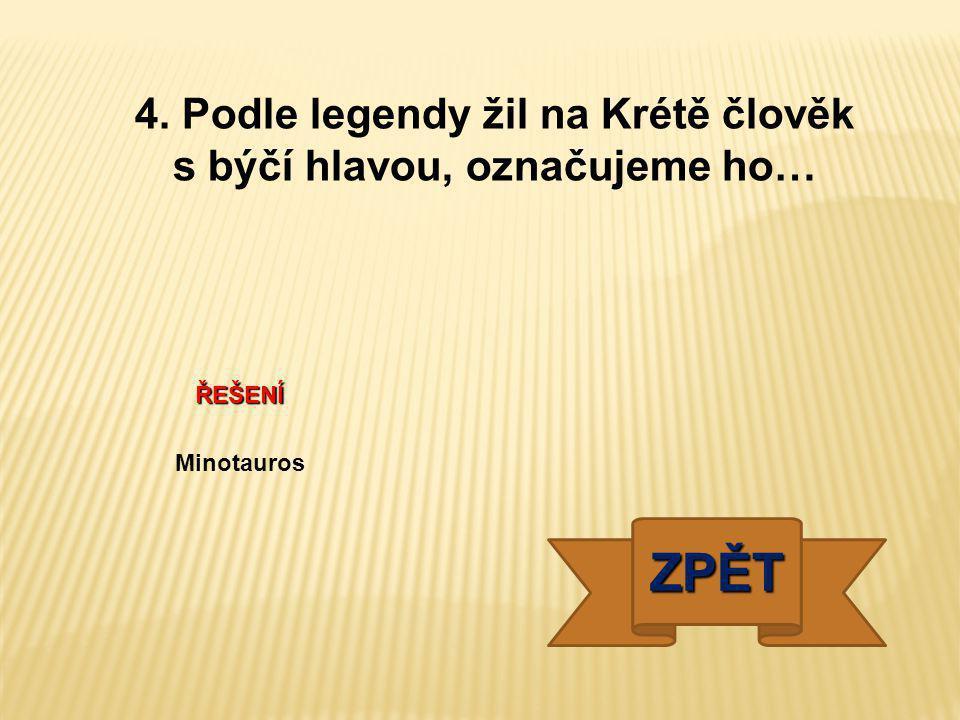 25. Jaký produkt se nejvíce vyvážel z Řecka? ŘEŠENÍ olivový olej ZPĚT