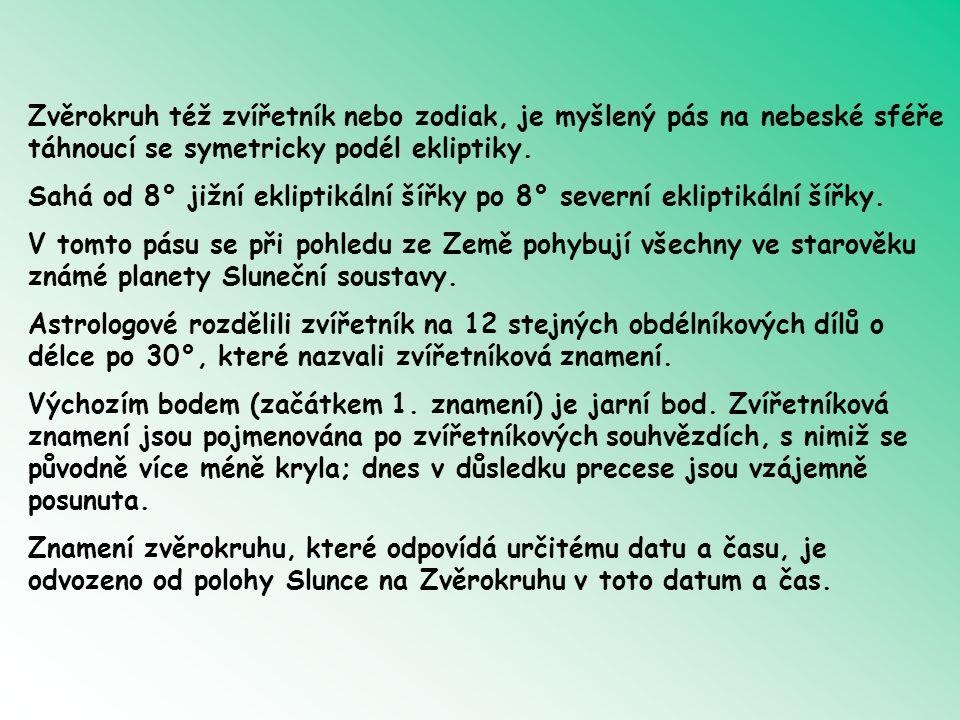 www.cs.wikipedia.org www.astronuklfyzika.cz www.astro.cz a další …