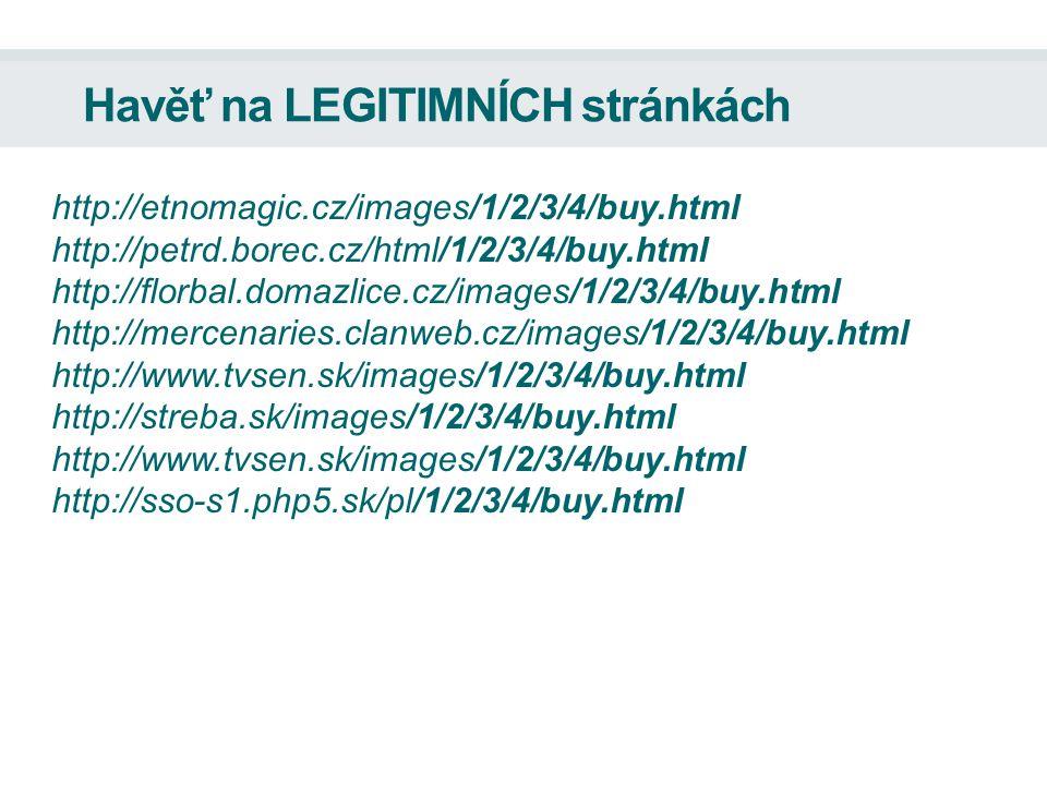 http://etnomagic.cz/images/1/2/3/4/buy.html http://petrd.borec.cz/html/1/2/3/4/buy.html http://florbal.domazlice.cz/images/1/2/3/4/buy.html http://mercenaries.clanweb.cz/images/1/2/3/4/buy.html http://www.tvsen.sk/images/1/2/3/4/buy.html http://streba.sk/images/1/2/3/4/buy.html http://www.tvsen.sk/images/1/2/3/4/buy.html http://sso-s1.php5.sk/pl/1/2/3/4/buy.html Havěť na LEGITIMNÍCH stránkách