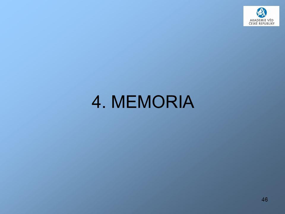 46 4. MEMORIA