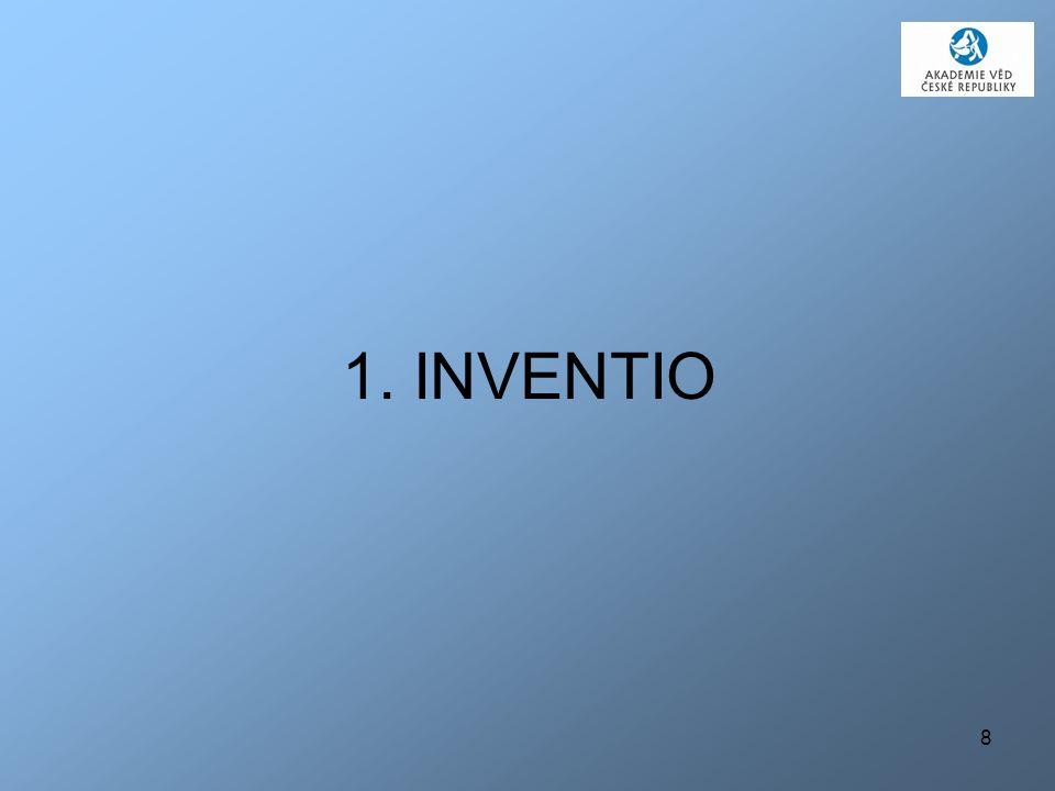 8 1. INVENTIO