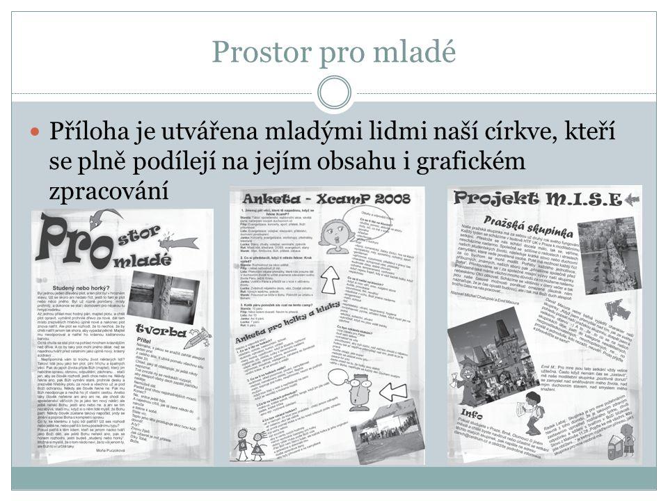 Časopis obsahuje Názorovou publicistiku Osobnostní žánr Umělecký žánr Historickou reportáž Okrajové publicistické žánry