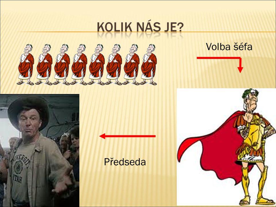 Osobně Chodské náměstí 1 CH 306d Internet fpe.zcu.cz E-mail studentska.komora@seznam.cz
