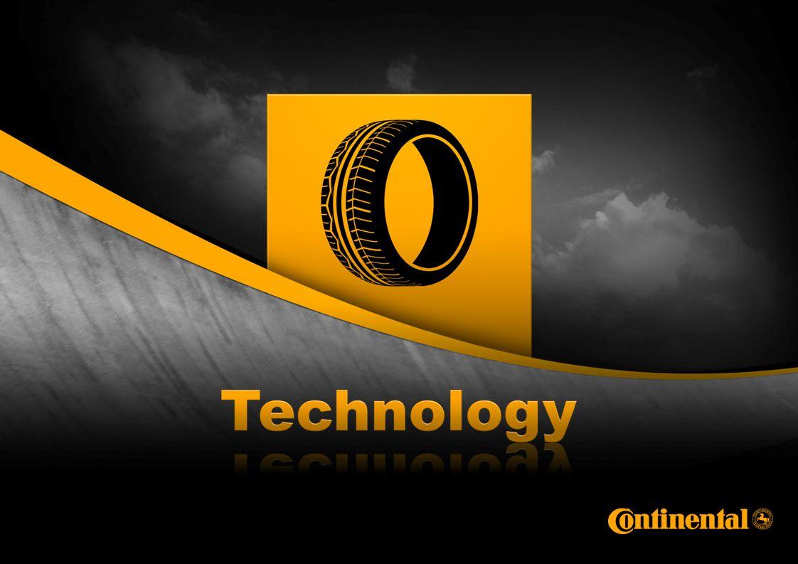 6 6 Product Management Continental / 2010 © Continental Product Fact Book ContiForceContact TM Technologie Strategie vývoje Technologie ContiForceContact musí splňovat náročné požadavky na sportovní pneumatiku.