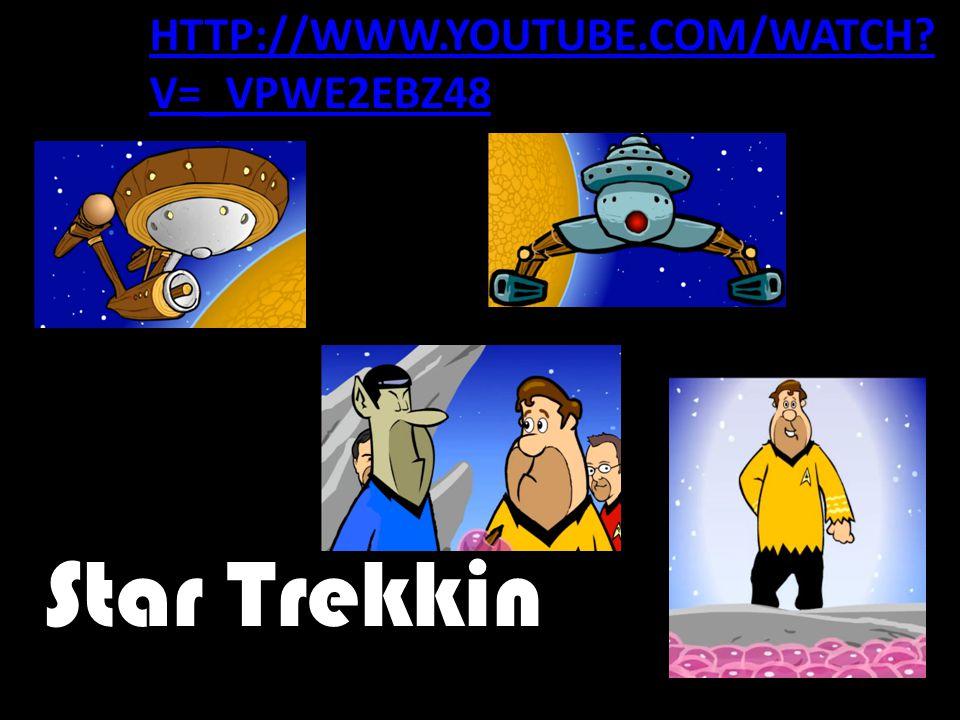 The Animated Series Tas 1973-1975 2 Sezony 22díl ů 30 Minutách.