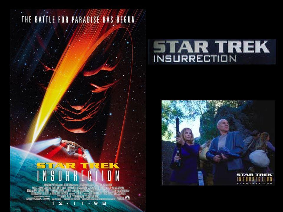 Voyager VOY 1995-2001 7 sezón, 172 epizod, 45 minutách 2371–2378 lo ď Voyager lo ď Voyager kapitánkou Katheryn Janeway scenárista Brandon Braga Logo+posádka