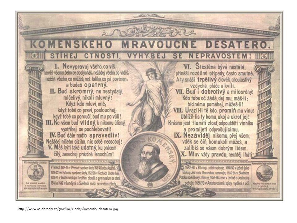 http://www.os-obroda.cz/grafika/clanky/komensky-desatero.jpg