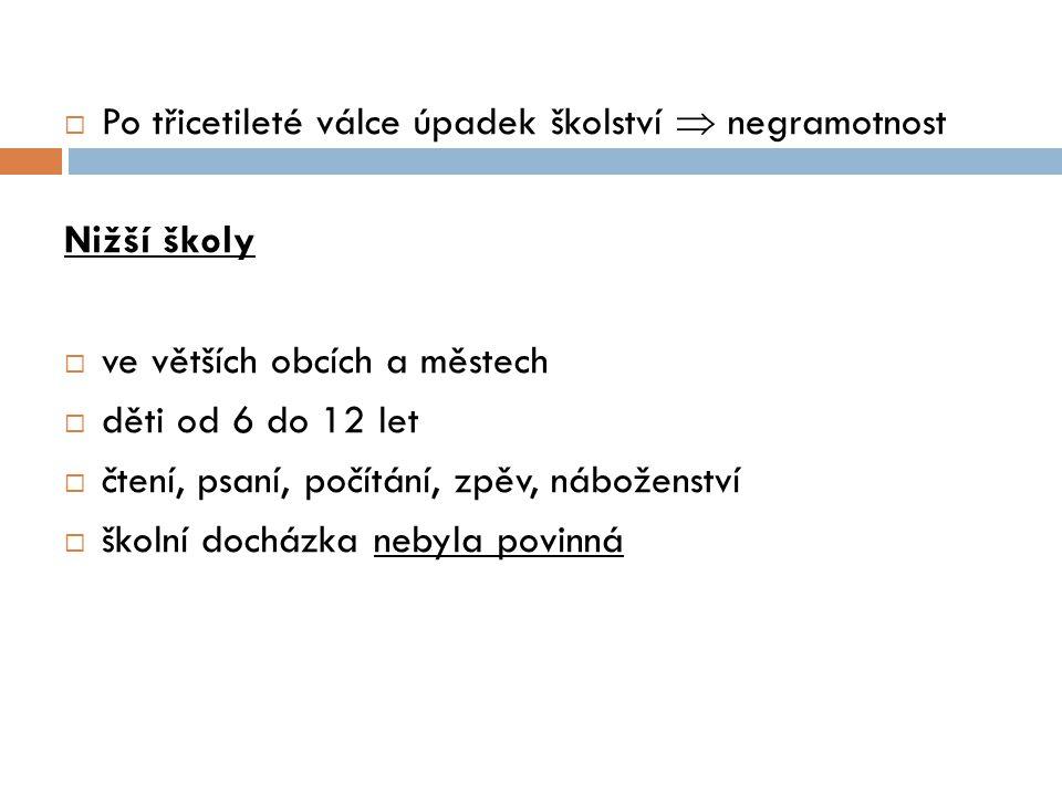 http://template.komenius.cz/default/images/portret-komensky.jpg