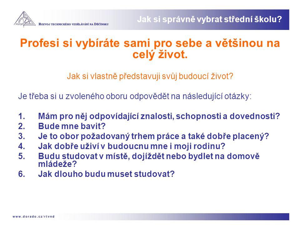 Zkuste se přihlásit ke srovnávacím testům (SCIO) a poměřit svoje síly s ostatními dětmi v České republice.