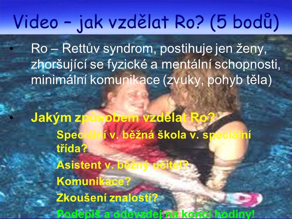 Legislativa  Zákon č.108/2006 o sociálních službách  Zákon č.
