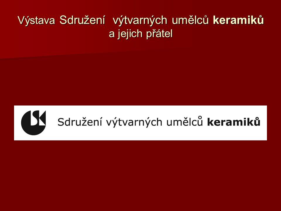 Záštitu nad výstavou převzal starosta města Kadaně PeadDr. Jiří Kulhánek