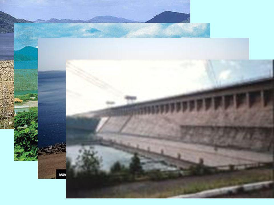 - bažiny - oblasti s nesnadným odtokem - polární, subpolární oblasti - permafrost - Rusko, Kanada - tropické oblasti - slané močály - řeky - základ hydrologického cyklu - oběh vody mezi oceánem a pevninou - odtok nerovnoměrný - výška 130 mm / rok - nejvíce vody do Slo a Ao - jaro, léto na SP - odtoková oblast 79 % souše - bezodtoká oblast 21 % souše