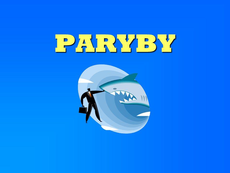 PARYBY