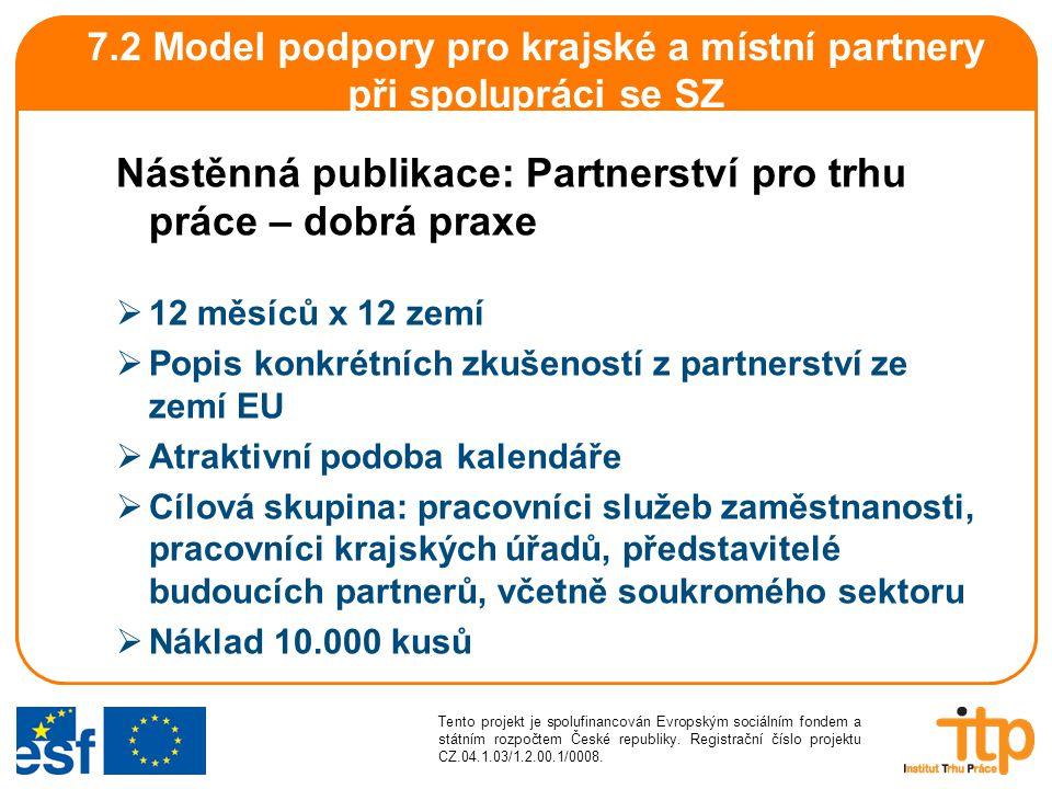 DĚKUJI VÁM ZA POZORNOST Ing.Jaromír Čáp Národní vzdělávací fond o.p.s.