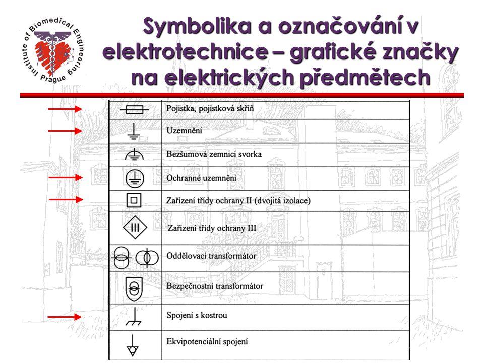 První pomoc při úrazu elektrickým proudem – uvolnění dýchacích cest (kontrola a čištění)