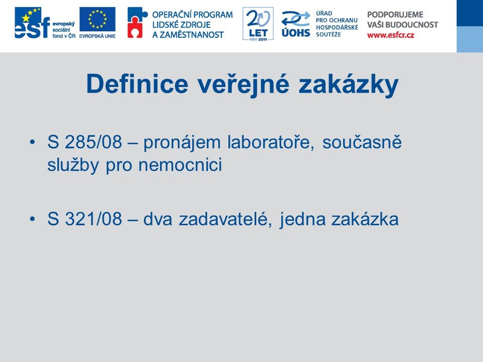 Nepřiměřené hodnoty Rozsudek KS v Brně č.j. 62 Ca – 55/2008 Rozsudek NSS č.