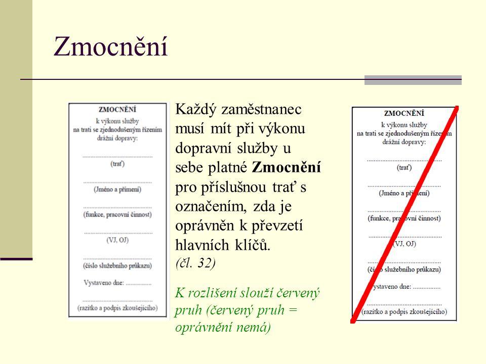 Dopravny a stanoviště Nákladiště Sudoměř u Mladé Boleslavi