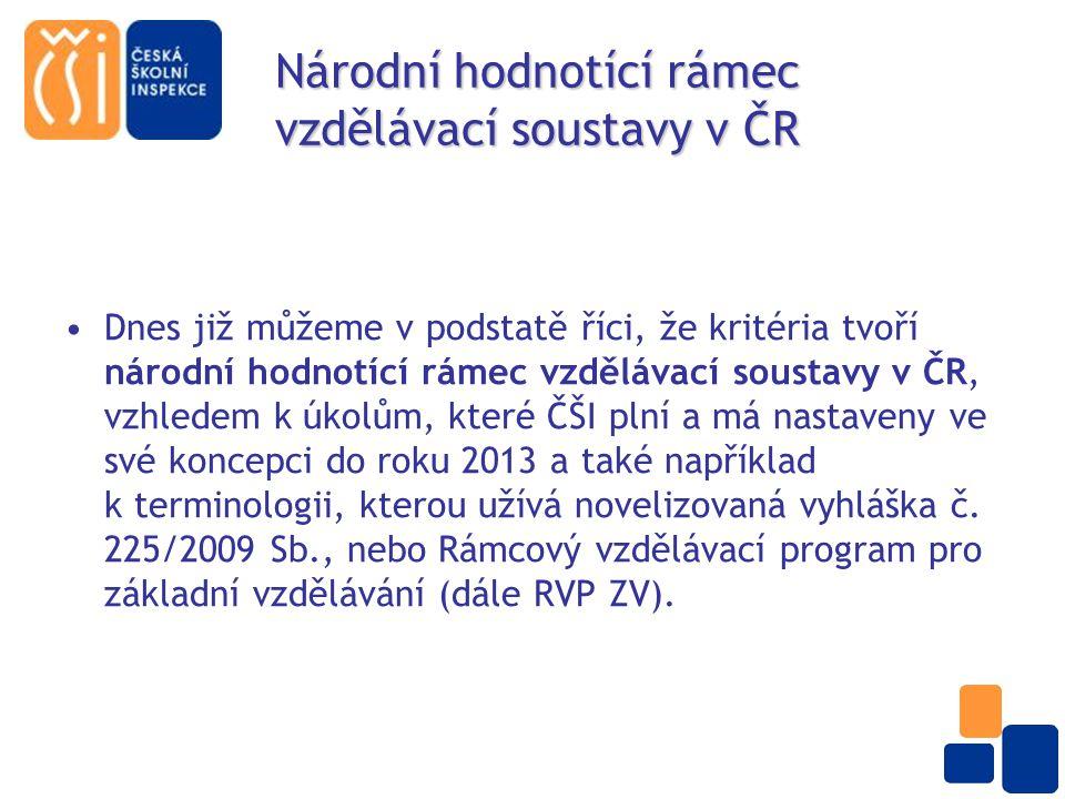 Srovnání Vyhláška č.15/2005 Sb.
