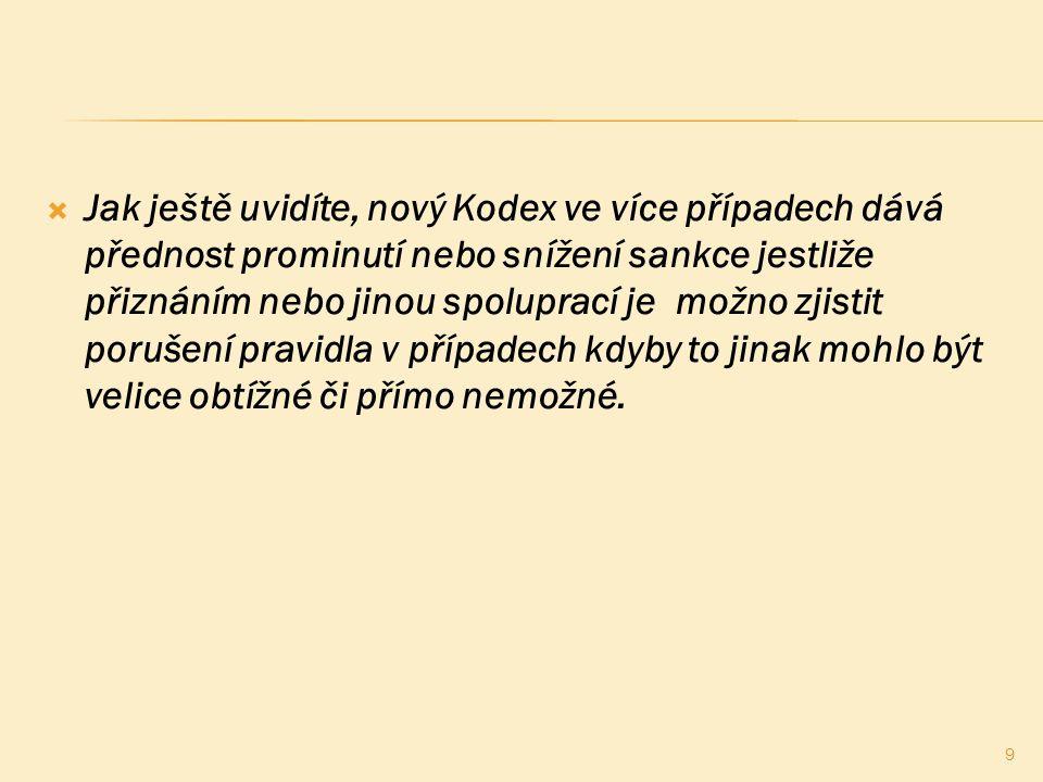  2. V případě neposkytnutí informací o pobytu nebo nezastižení pro dopingovou kontrolu dle čl.