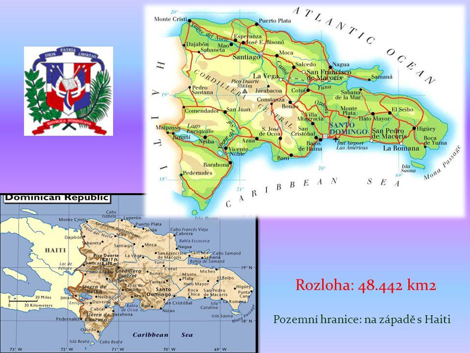 http://cs.wikipedia.org/wiki/Dominik%C3%A1nsk%C3%A1_republika http://dominikanskarepublika.com/ https://www.google.cz/search?q=dominik%C3%A1nsk%C3%A1+republika& hl=cs&client=firefox- a&hs=B3J&tbo=u&rls=org.mozilla:cs:official&channel=np&tbm=isch&source =univ&sa=X&ei=tpq0UJqIEKfk4QTRhoHYDw&ved=0CGYQsAQ&biw=1024 &bih=622 https://www.google.cz/search?q=dominik%C3%A1nsk%C3%A1+republika& hl=cs&client=firefox- a&hs=B3J&tbo=u&rls=org.mozilla:cs:official&channel=np&tbm=isch&source =univ&sa=X&ei=tpq0UJqIEKfk4QTRhoHYDw&ved=0CGYQsAQ&biw=1024 &bih=622 http://www.zemepis.com/Dominikarepublika.php http://www.godominicanrepublic.cz/