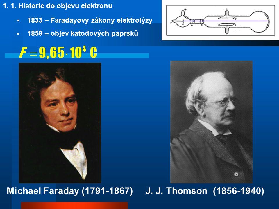 2.Kvantově-mechanický popis atomového obalu 2. 2.