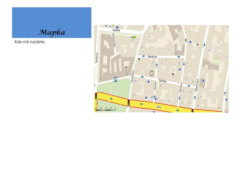 Kontakty Adresa: Řeznická 7, Praha 1 Telefon: 731 721 068 ICQ:307 433 944 Skype:kingpinrec E-mail: dj.ilb@seznam.cz Kingpin.rec@atlas.cz Nevíte, kudy ke mě.