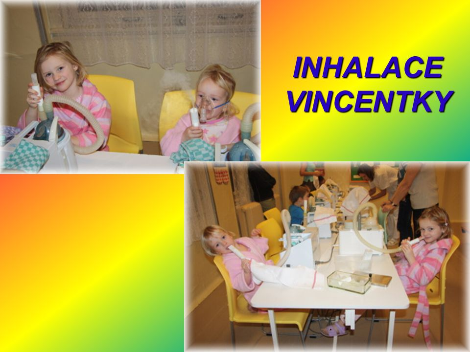 INHALACE VINCENTKY