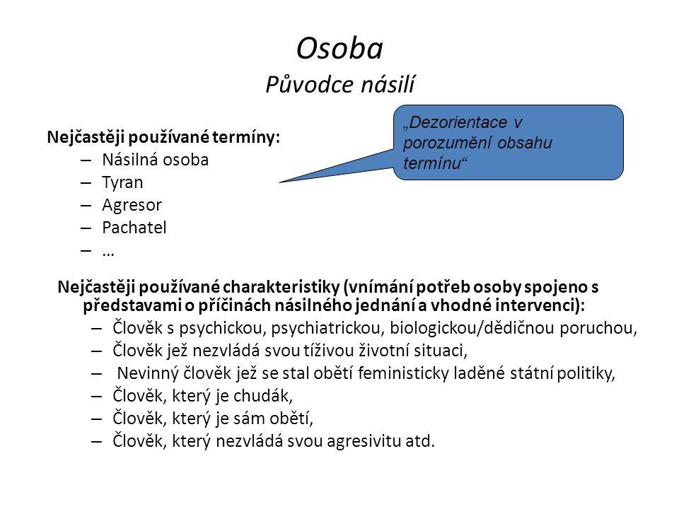 Muži a domácí násilí Únor 2009 – Červen 2011 Tým – Mgr.