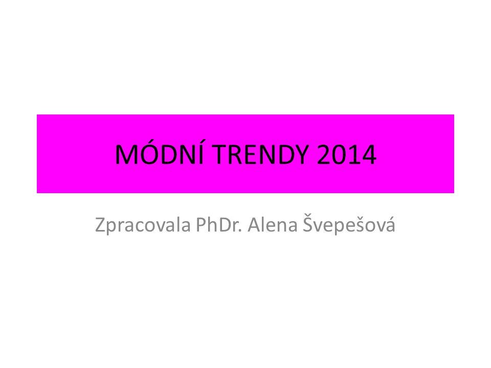 růžová, fialová a modrá Královská modř Obrázek použit z:http://prozeny.blesk.cz/galerie/pro-zeny-trendy-moda/321150/?foto=12