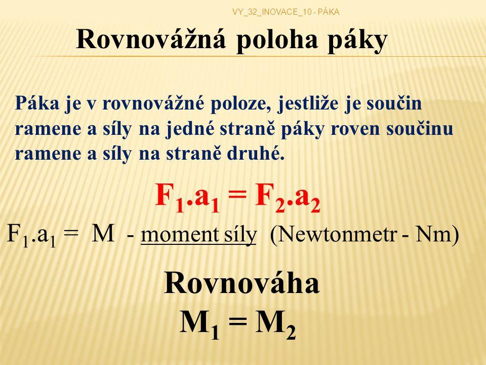  Zdroje:  Snímek č.