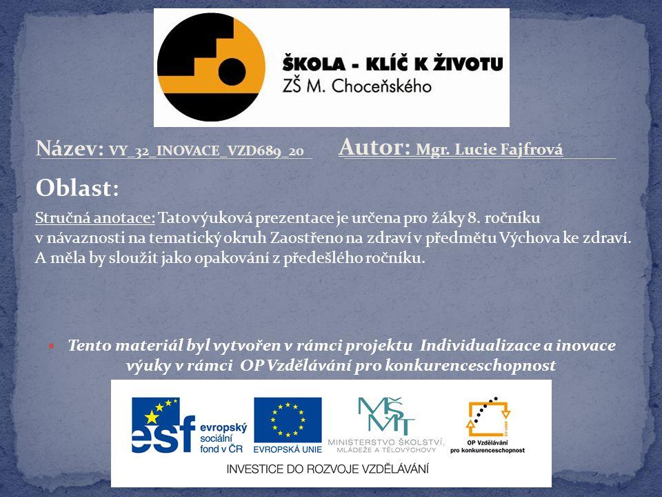 H CH I J http://upload.wikimedia.org/wikipedia/commons/1/1d/Avocado.jpeg http://cs.wikipedia.org/wiki/Soubor:Carica_papaya_dsc07806.jpg http://exoticke-ovoce.coajak.cz/home/granatove-jablko/img:granatove-jablko- plod.popis.htm http://exoticke-ovoce.coajak.cz/home/nashi/img:nashi-2.nashi-popis.htm http://exoticke-ovoce.coajak.cz/home/pomelo/img:ez-pomelem.pomelo-popis.htmhttp://exoticke-ovoce.coajak.cz/home/pomelo/img:ez-pomelem.pomelo-popis.htm, citace dne 18.6.2012