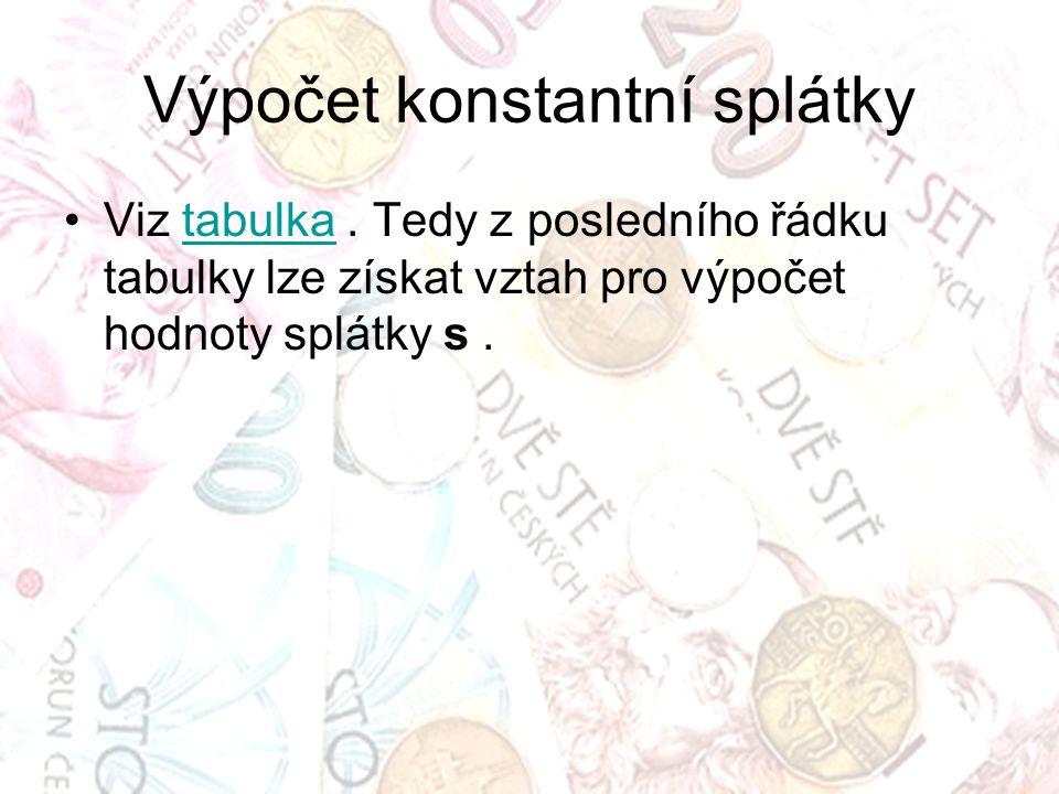 Hypotéky Zákon o dluhopisech č.190/2004 Sb., který vstoupil v platnost dnem vstupu ČR do EU, tj.