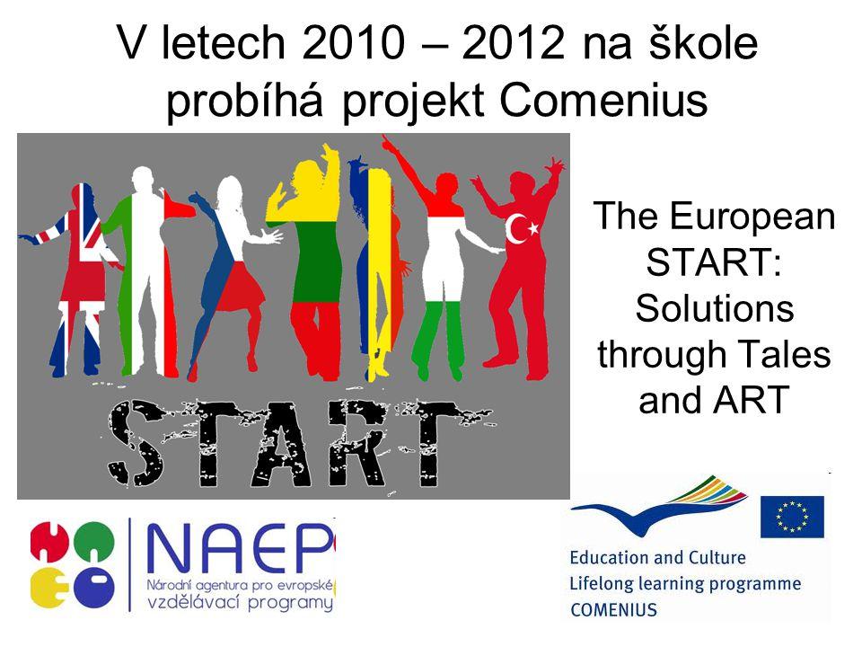 Naše partnerské školy jsou z: Maďarska Turecka Itálie Litvy Rumunska Velké Británie