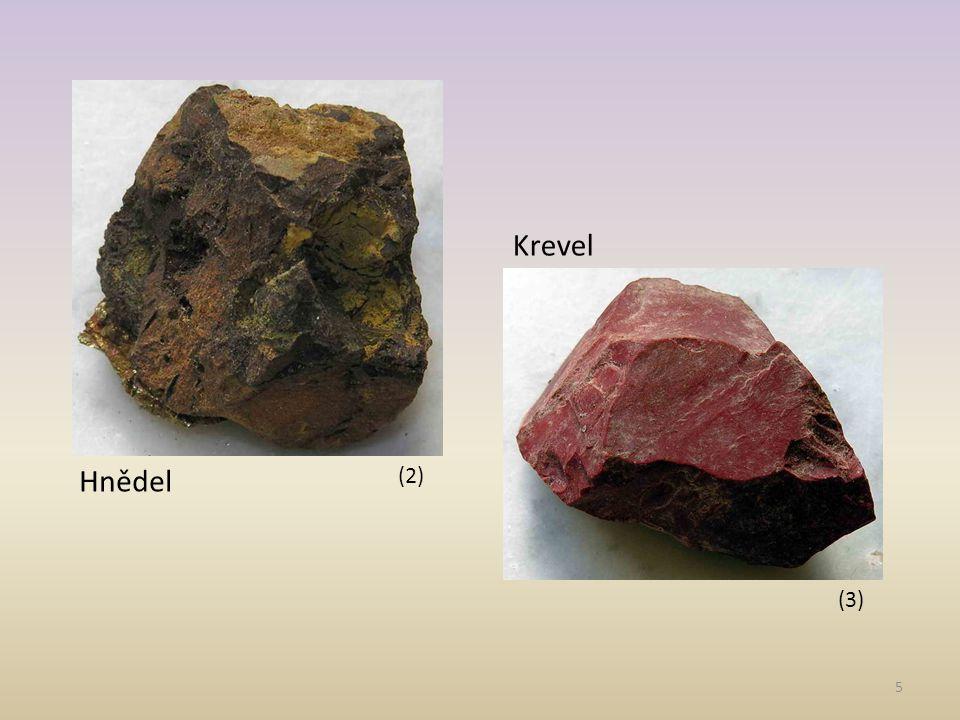 6 Magnetit Pyrit (4) (5)