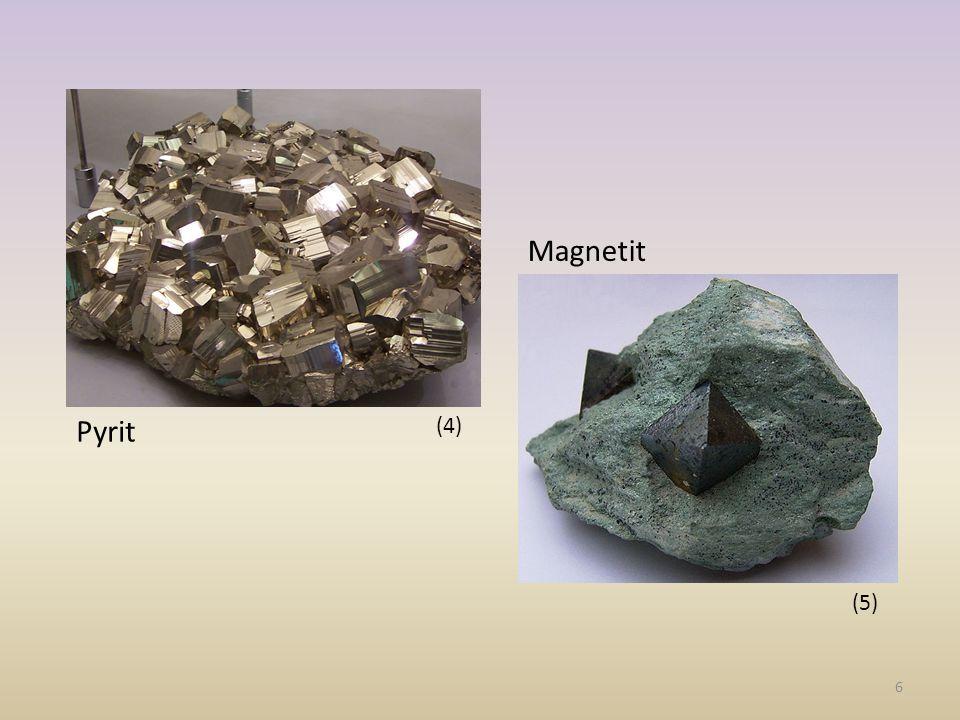 7 Vlastnosti: -měkké, stříbřitě bílé -dobře kujné a tažné -málo odolné vůči korozi -neušlechtilý kov -má ferromagnetické vlastnosti (do 768°C)