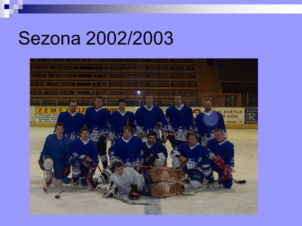 Sezona 2002/2003