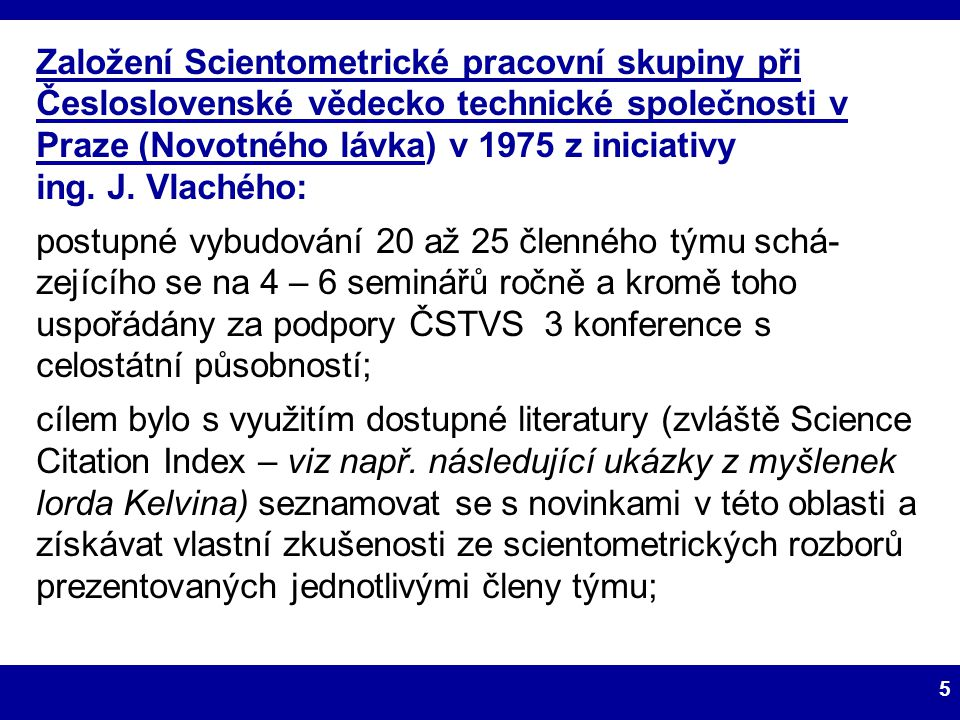 18.1.2011IKI 2011 (c) M. Špála 2011 36