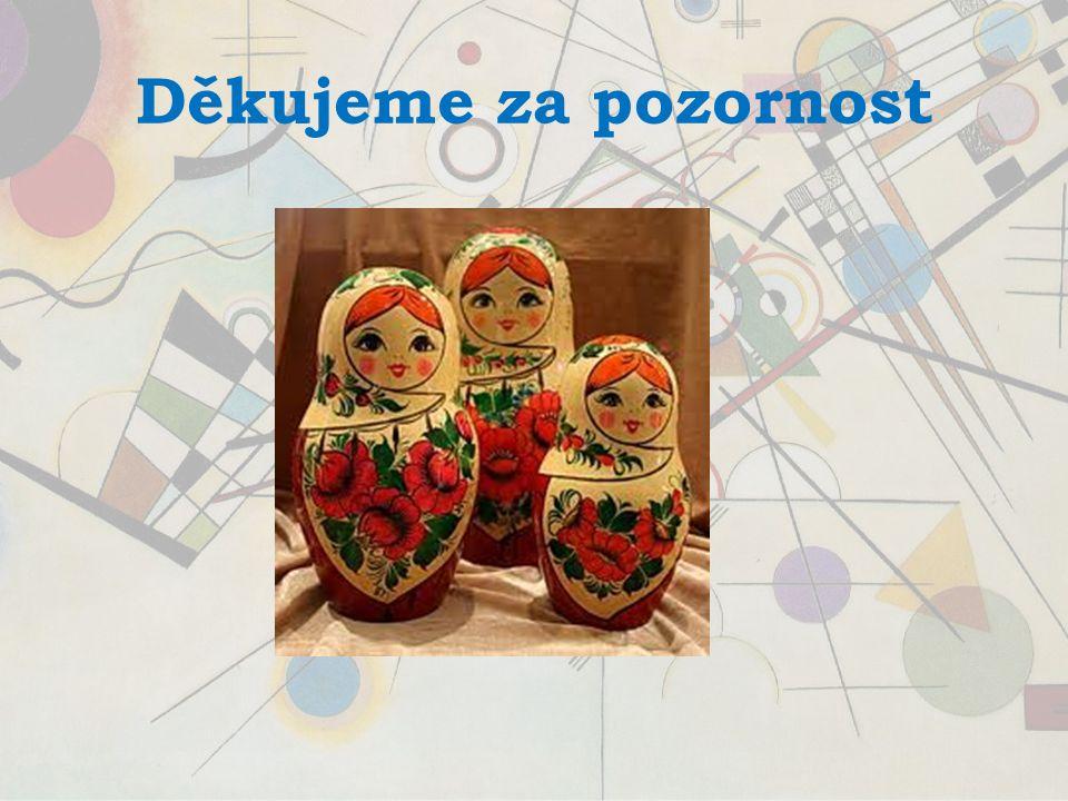 """Náš projekt byl oceněn Certifikátem kvality Partnerské školy vydávají společný virtuální časopis """"Intermost Česko-Polsko-Litva"""""""