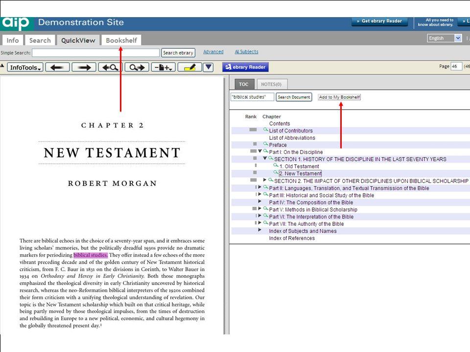 22. 11. 2011Online přístupné odborné knihy neztrácejí na půvabu 19