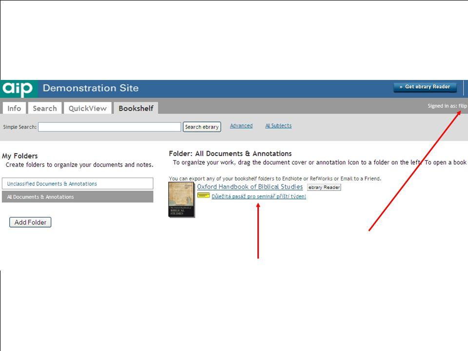22. 11. 2011Online přístupné odborné knihy neztrácejí na půvabu 20