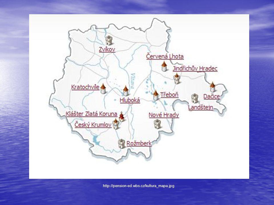 Rokokové fresky na klenbě kapitulní síně http://www.klaster-zlatakoruna.eu/data/titulka/35csleft_2.jpg?gcm_date=1277751450