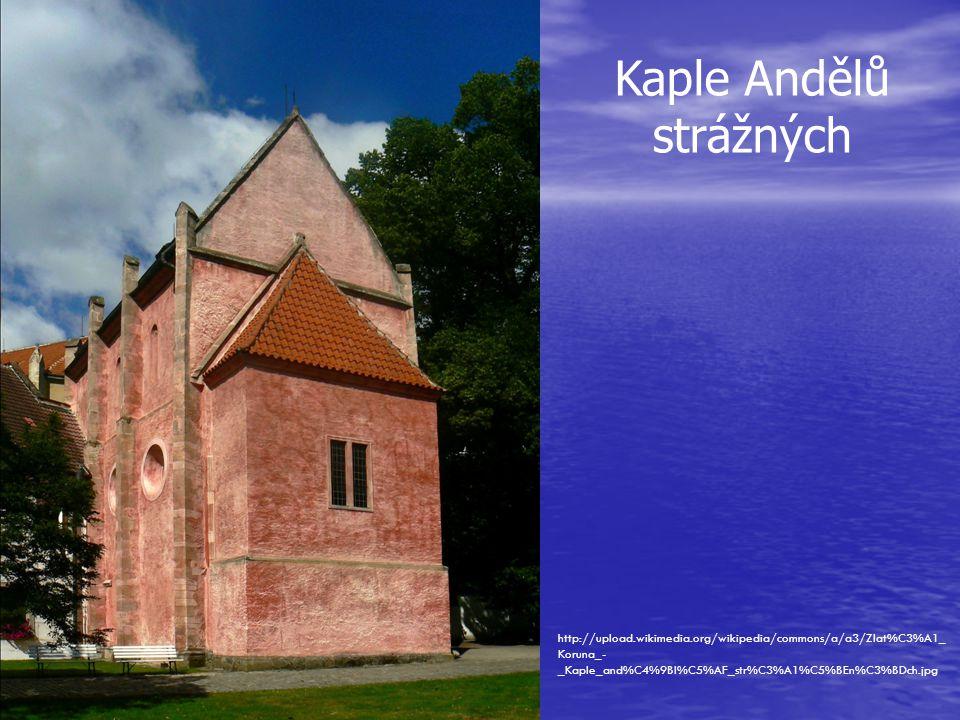 http://www.klaster-zlatakoruna.eu/historie/vice-z-historie-klastera//