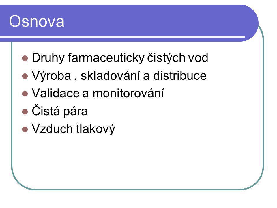 Obrázky k vodním systémům Okruh PW předn.10..doc WFI rozvod_předn.10..doc Okruh voda HPD_předn.