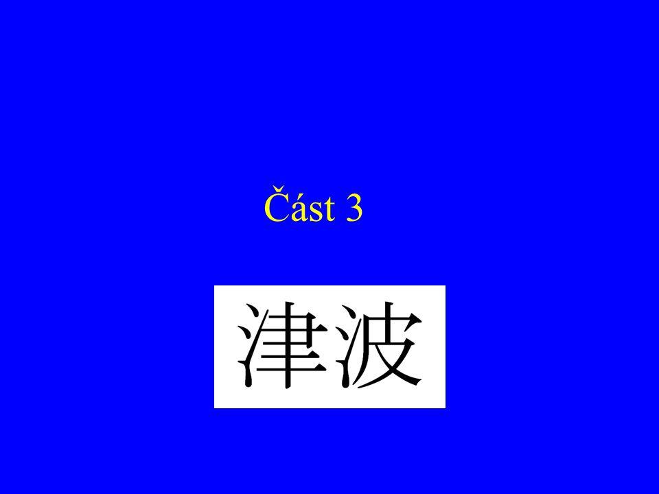 Část 3