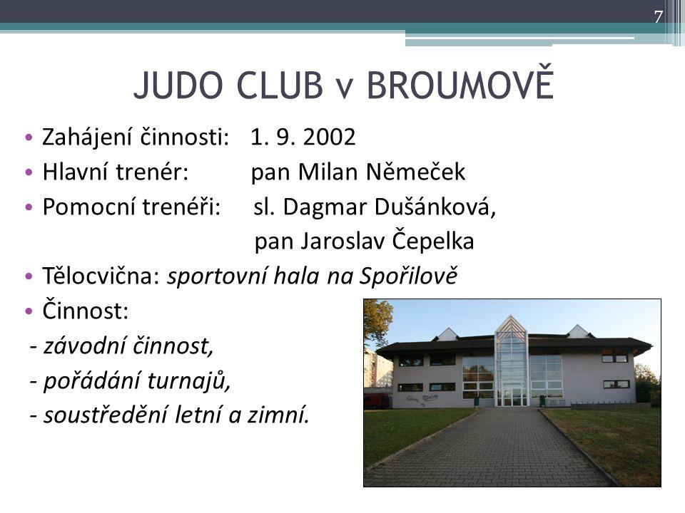 Milan Němeček 3.