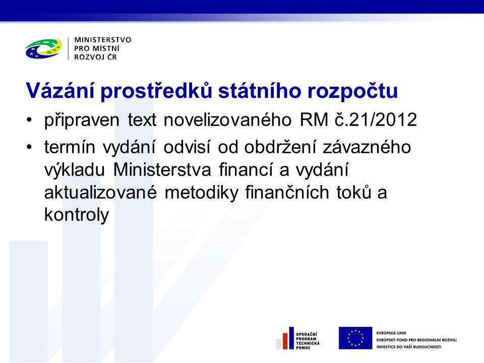 § 13, odst.3 a) stanovuje od 30.12.2012 limit výdajů vyšší než 200 mil.