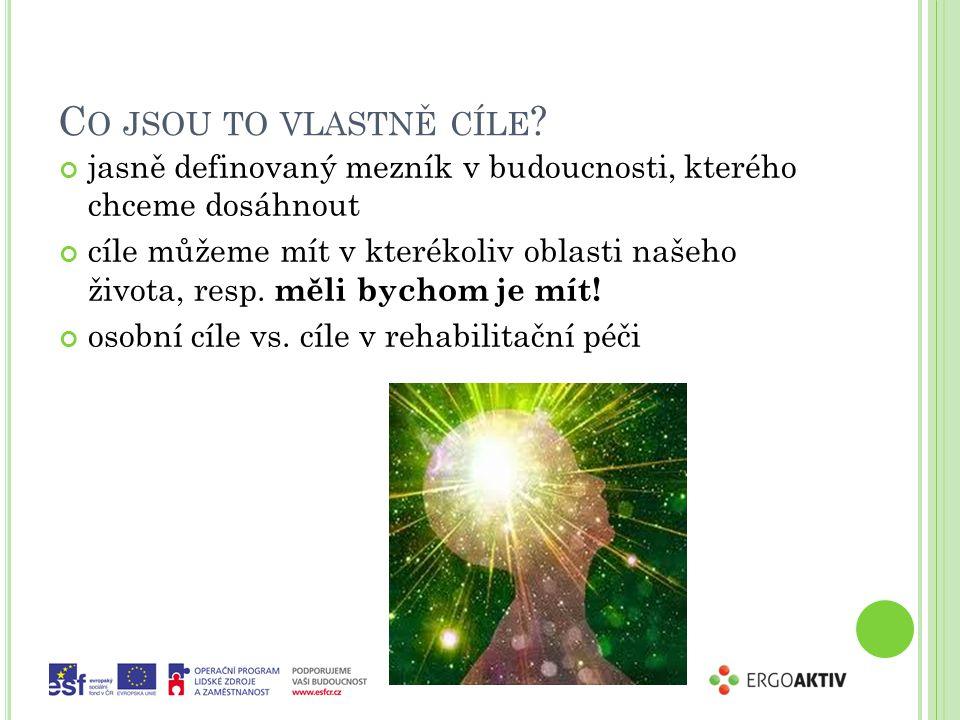 O SOBNÍ KOUČINK MUDr. Lucie Holohlavská