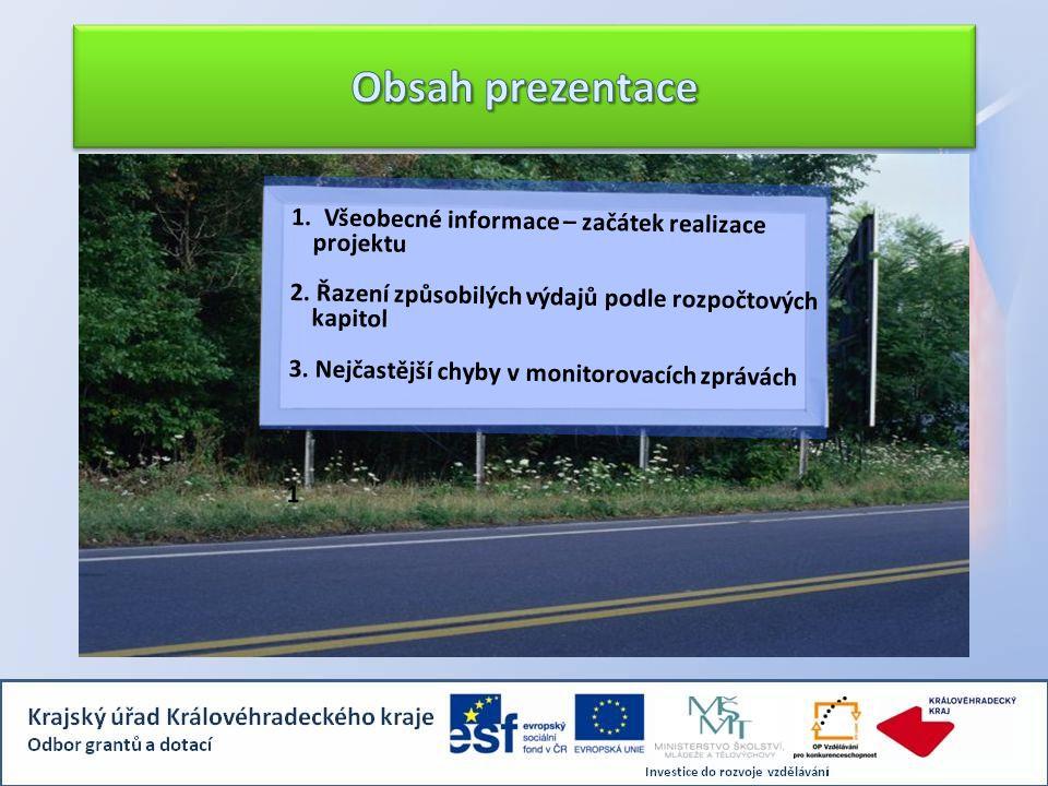 Kontakty na další finanční manažery OP VK Alena Zachariášová, 495 817 381, azachariasova@kr-kralovehradecky.cz Ing.