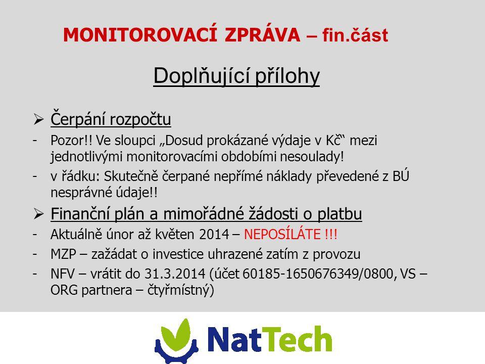 PŘÍMÁ PODPORA (str.